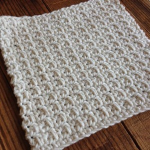 Crochet BASICS! 101 @ Michigan Fibre Studio | Grand Rapids | Michigan | United States